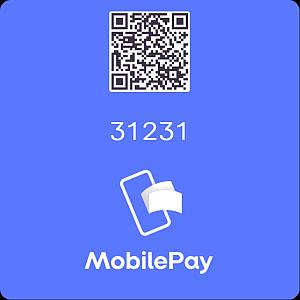 MobilePay_qr1